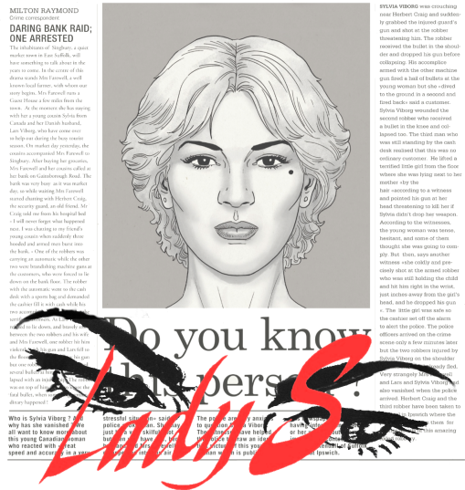 Lady S - 14 Tomes + 2 Intégrales
