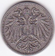 Heller 1893 D/