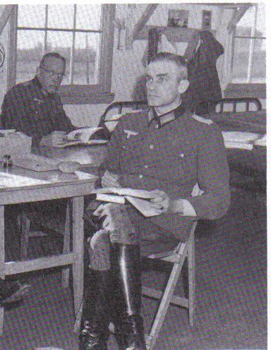 Diverses photos de la WWII - Page 4 20041407550624406916744171