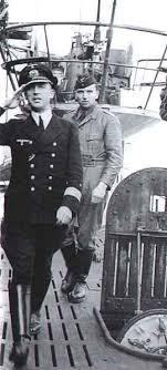 Diverses photos de la WWII - Page 4 20041407550624406916744172