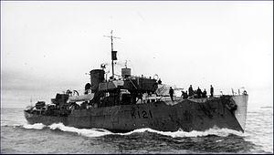 Diverses photos de la WWII - Page 4 20041407550724406916744173