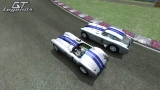 Cunningham C4R for GT Legends WIP by Butch - Page 4 Mini_20041510092120242716746245
