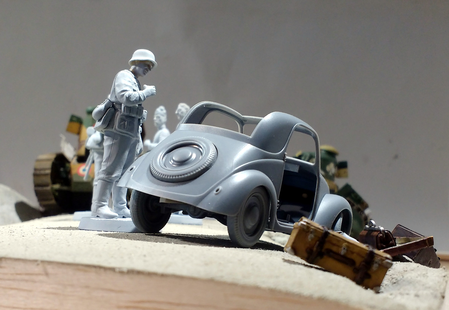 Quelques FT (Meng 1/35) - Page 2 MslzJb-Dio20