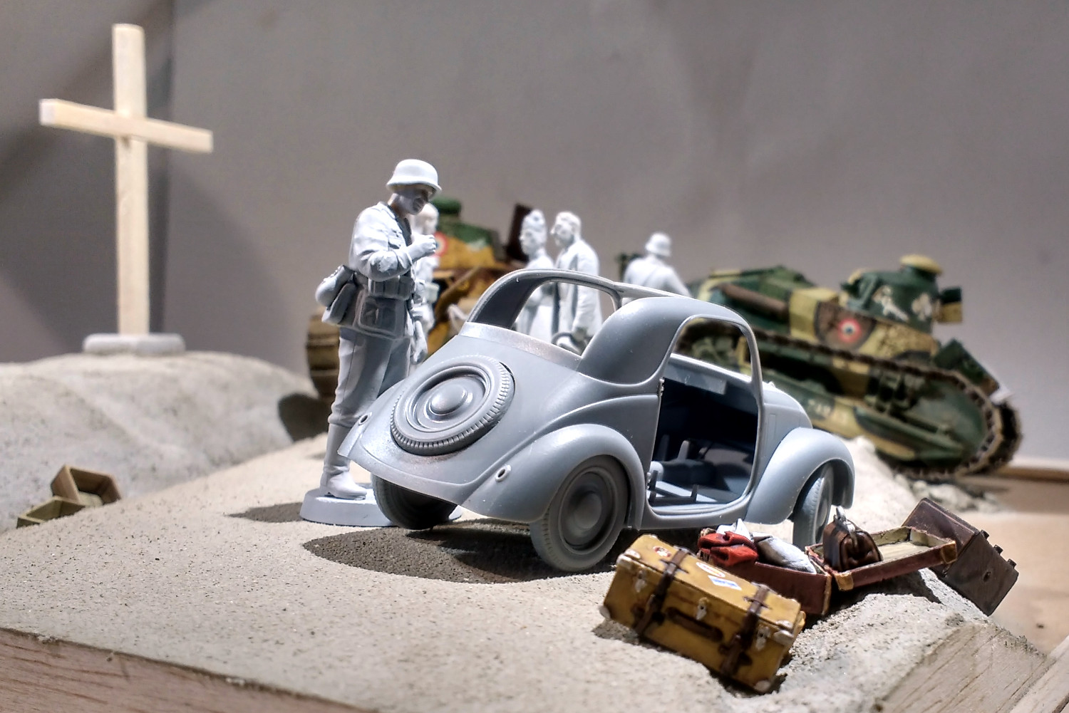 Quelques FT (Meng 1/35) - Page 2 NslzJb-Dio21