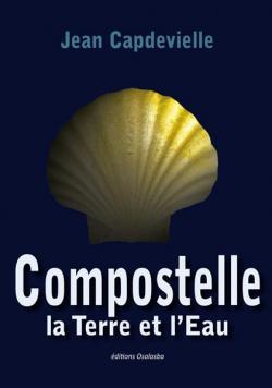 CVT_Compostelle-la-Terre-et-lEau_37