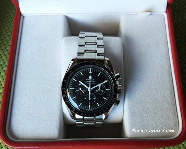 La montre qui est allée sur la lune 7sNzJb-Speedmaster