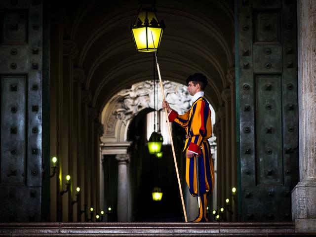 Garde pontificale suisse LJNzJb-Histoire-101