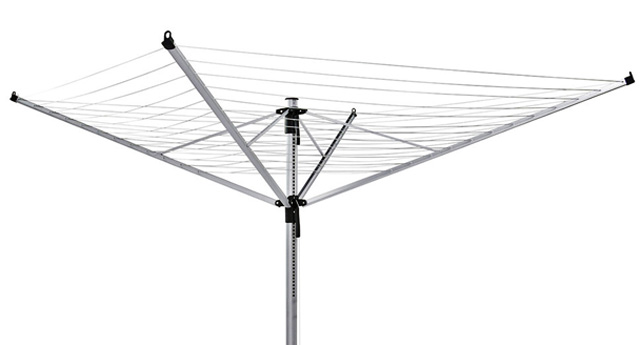 Séchoir parapluie 2004201129321858216752896
