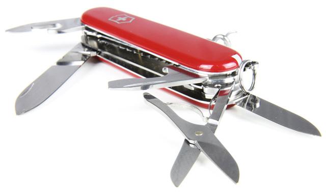 Le Couteau suisse QL10Jb-Marque-112