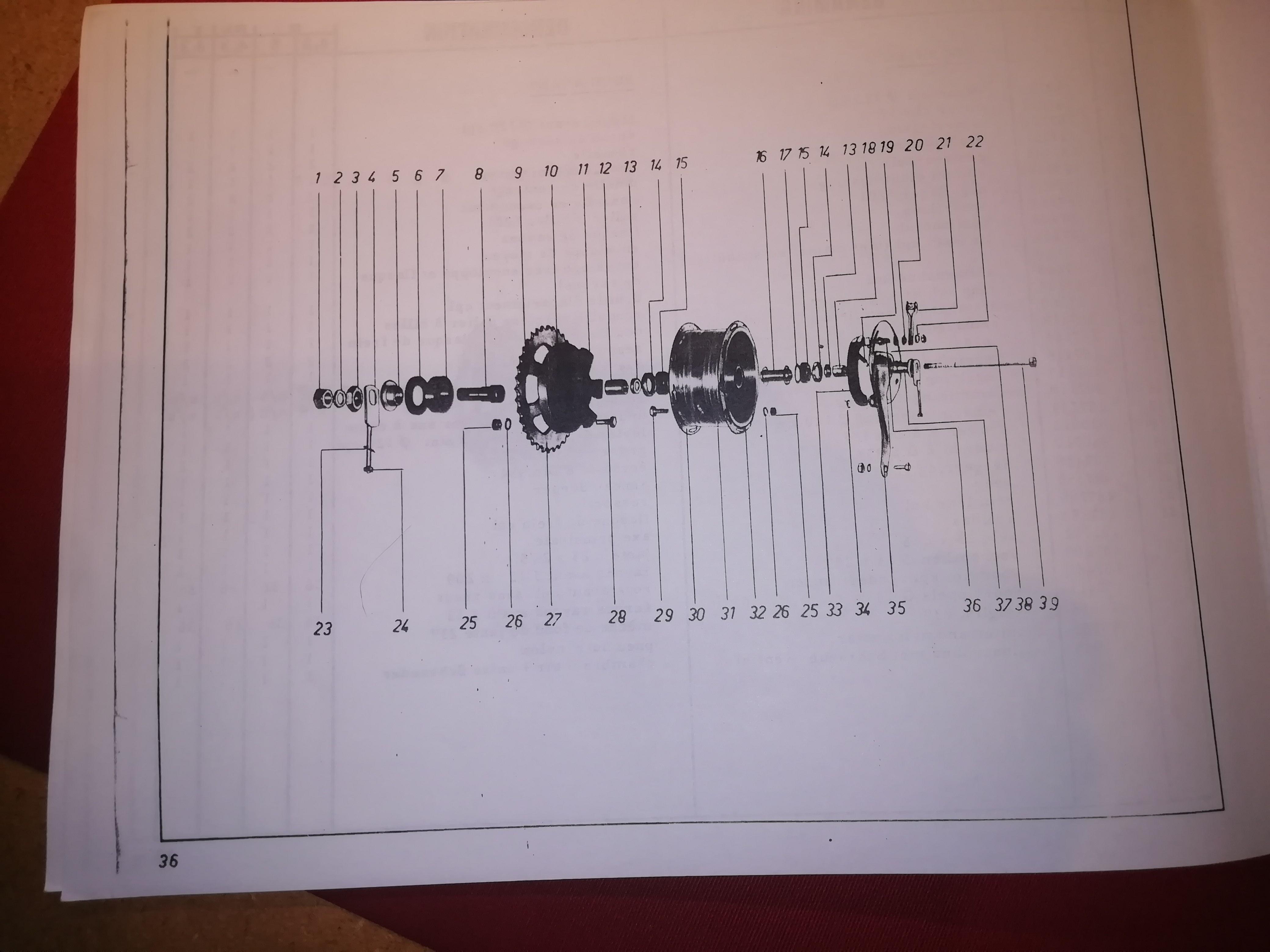 moyeu roue flandria VVC0Jb-IMG-20200420-215919