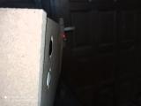 [40%] Mon premier pincab Mini_20042010221425377616752783