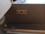 [40%] Mon premier pincab Mini_20042010261925377616752808