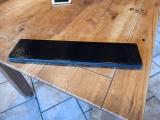 [40%] Mon premier pincab Mini_20042010262225377616752816