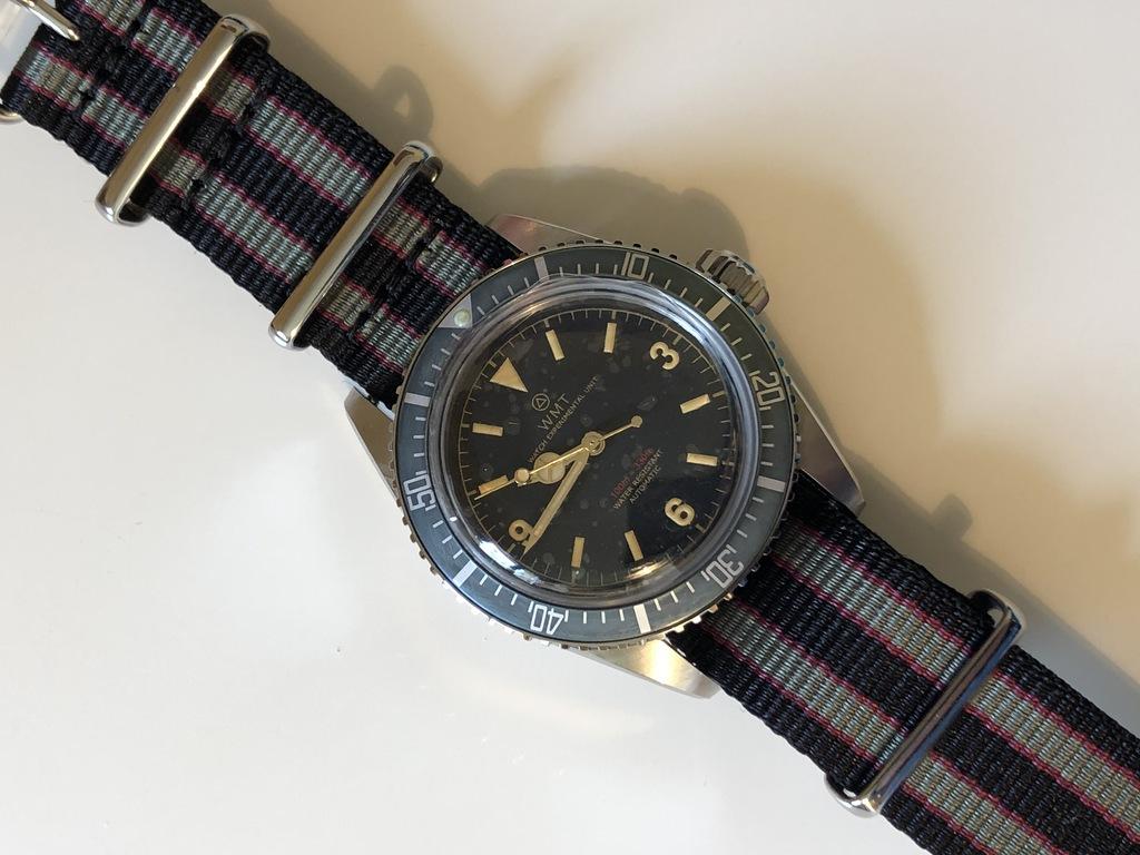 WMT Sea Diver à moi 7EW0Jb-IMG-2302