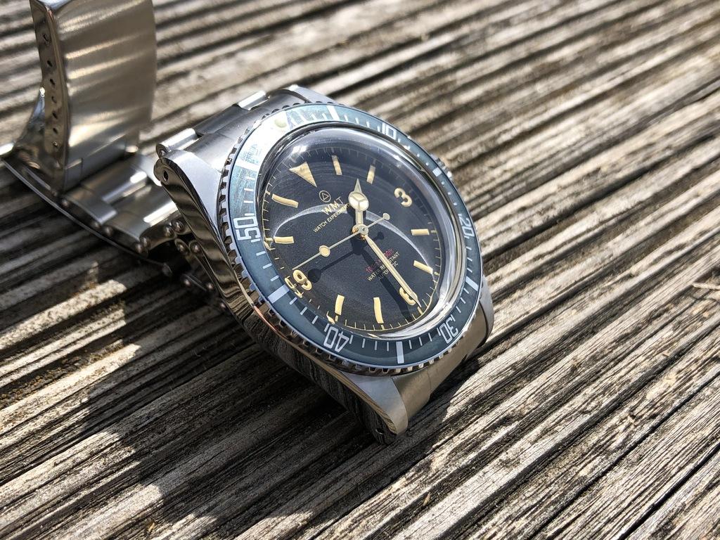 WMT Sea Diver à moi KEW0Jb-IMG-2316