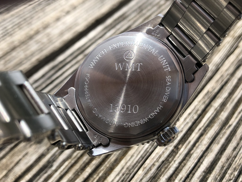 WMT Sea Diver à moi NEW0Jb-IMG-2320