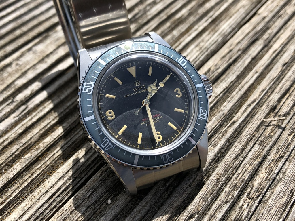 WMT Sea Diver à moi TEW0Jb-IMG-2319