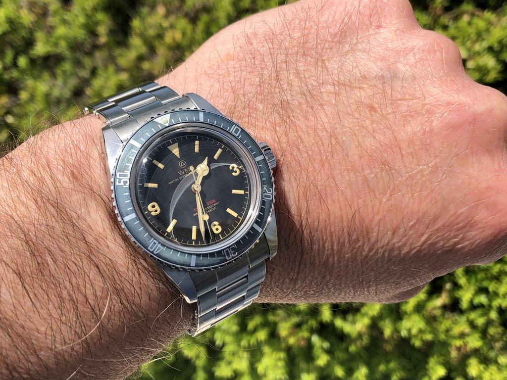 WMT Sea Diver à moi SFW0Jb-IMG-2334