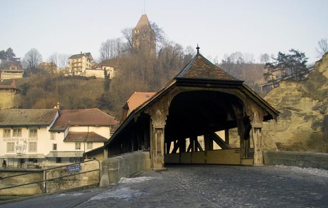 Pont de Berne 4Rm1Jb-FR-Pont-A