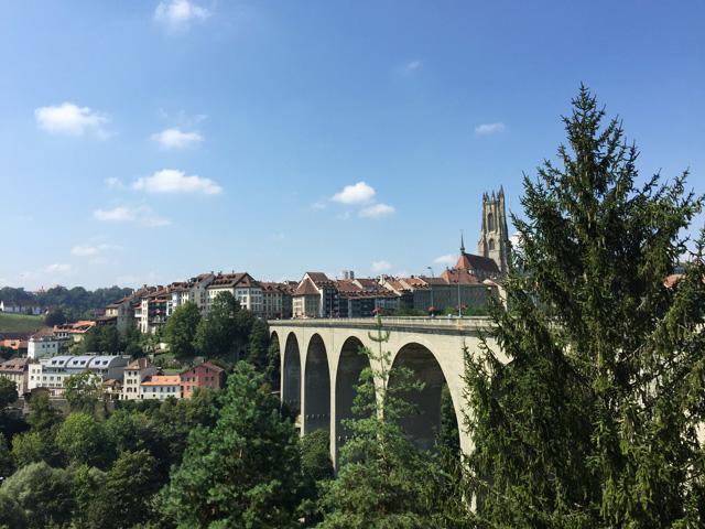 Pont de Zaehringen 5Rm1Jb-FR-Pont-E