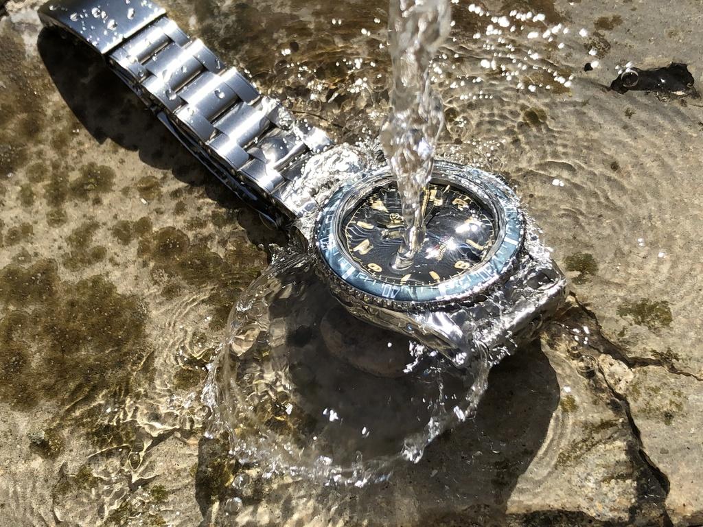 WMT Sea Diver à moi CIl1Jb-IMG-2369