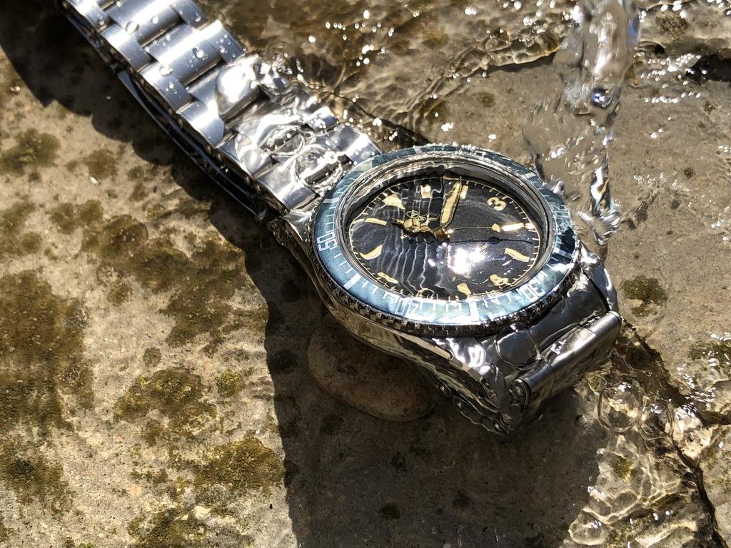 WMT Sea Diver à moi GIl1Jb-IMG-2379