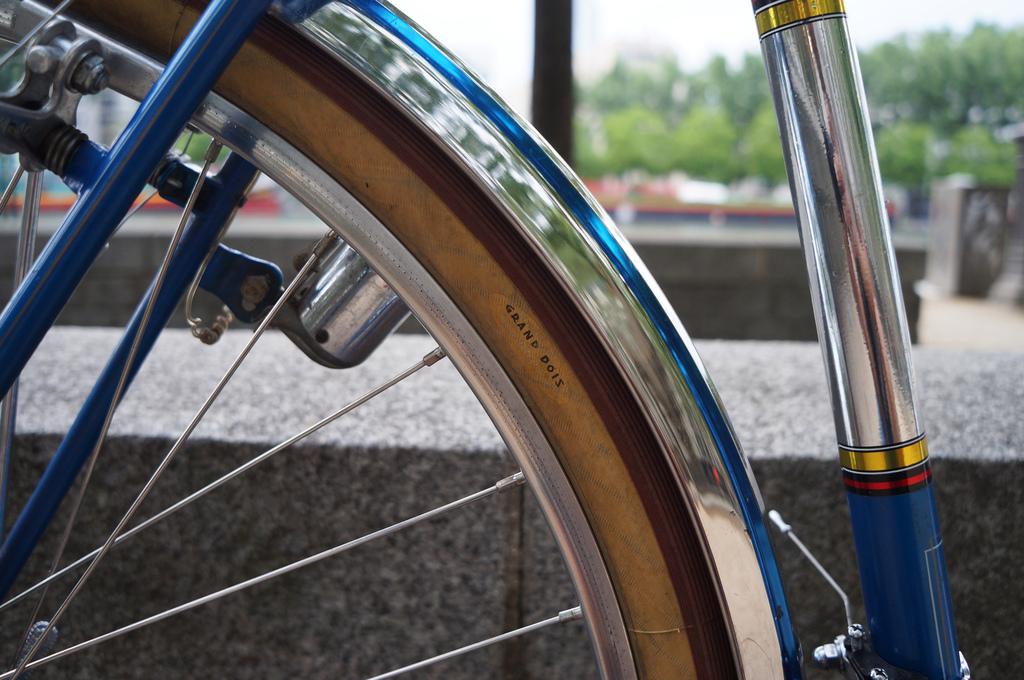 Motobecane cyclotouriste Fédéral 650B - Page 2 200425125508721916760788