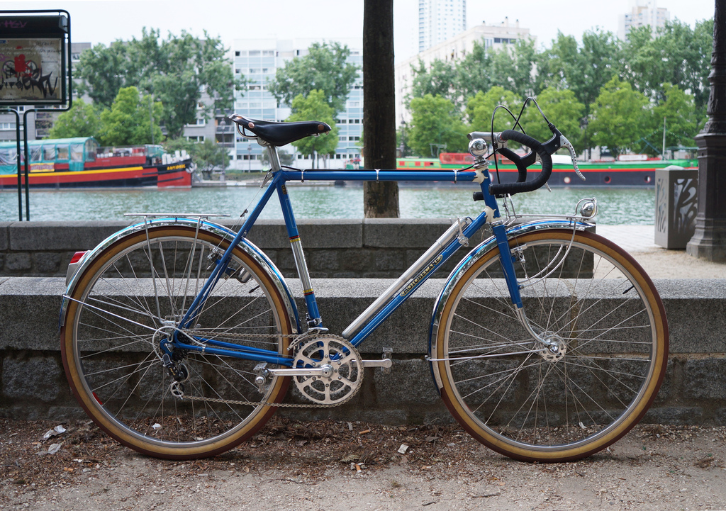 Motobecane cyclotouriste Fédéral 650B - Page 2 200425125508721916760789