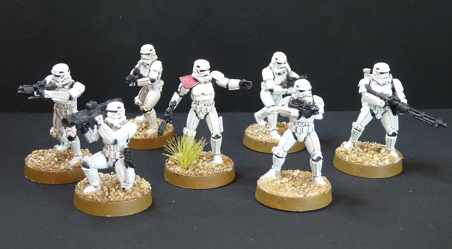 01_empire_storm_trooper01