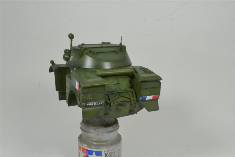 AML-60 (TAKOM 1/35) 20042905572622494216768593