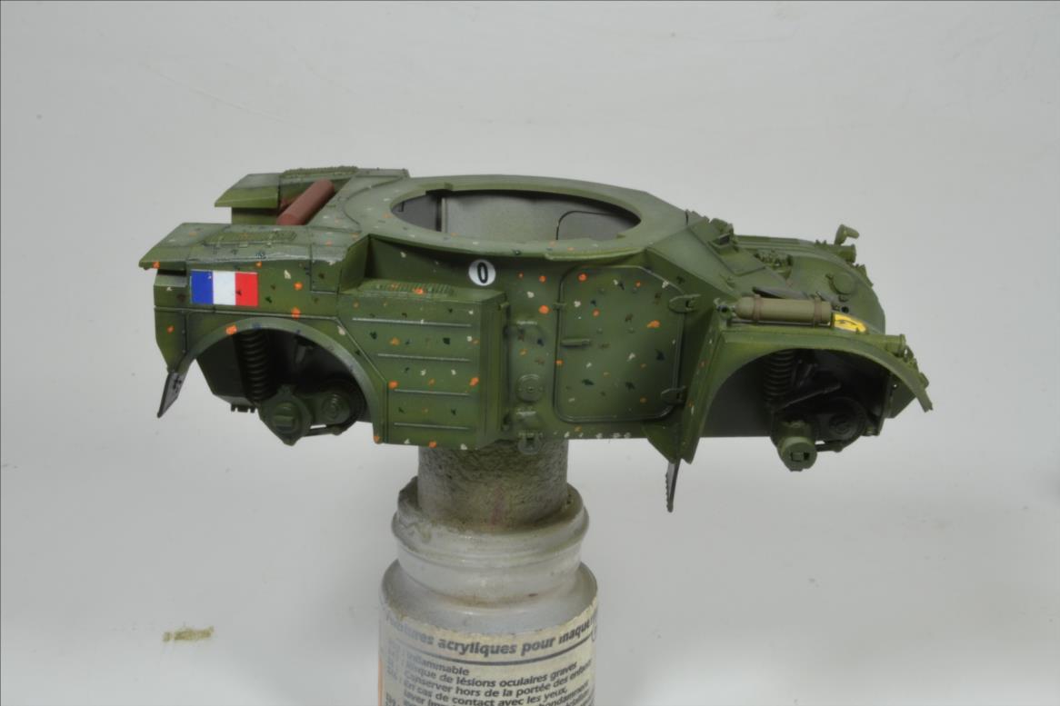AML-60 (TAKOM 1/35) 20042905572722494216768596