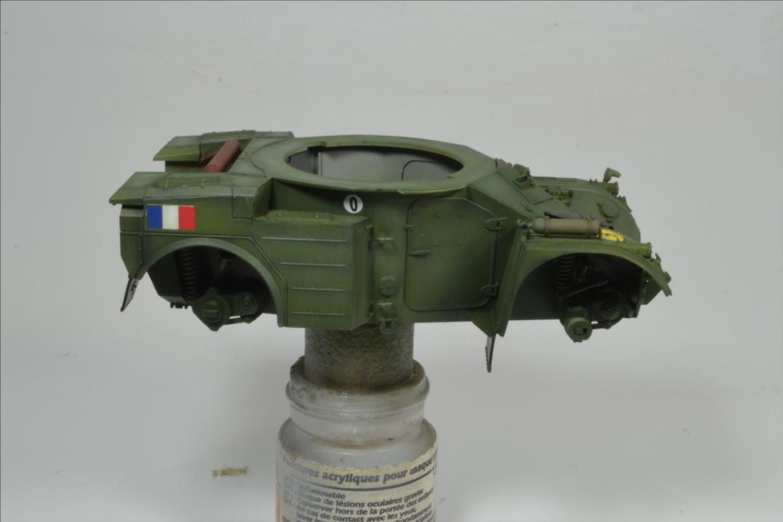 AML-60 (TAKOM 1/35) 20042905572722494216768597