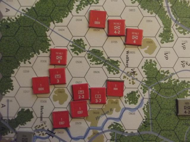 [CR] Red Devils (SPI, 1979) 20042906415124994716768649