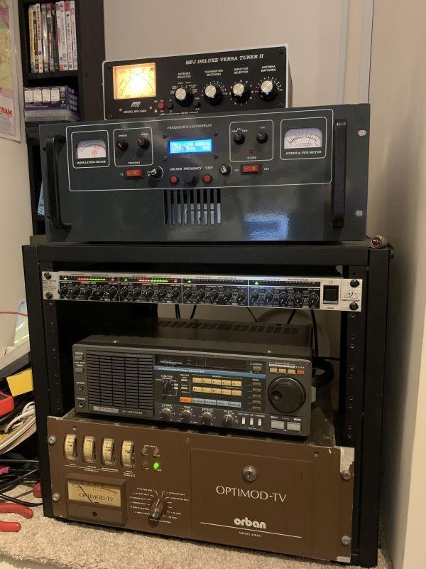eQSL de premier radio 20042910073122478716767650