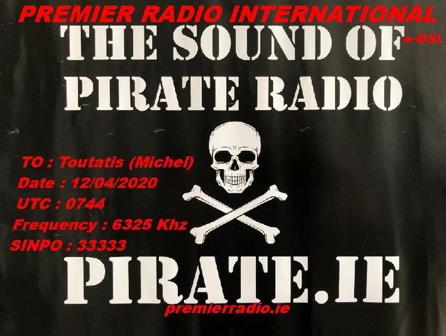 eQSL de premier radio 20042910073522478716767652