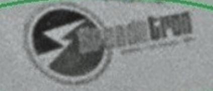 pNj4Jb-SPEEDOTRON-logo-1