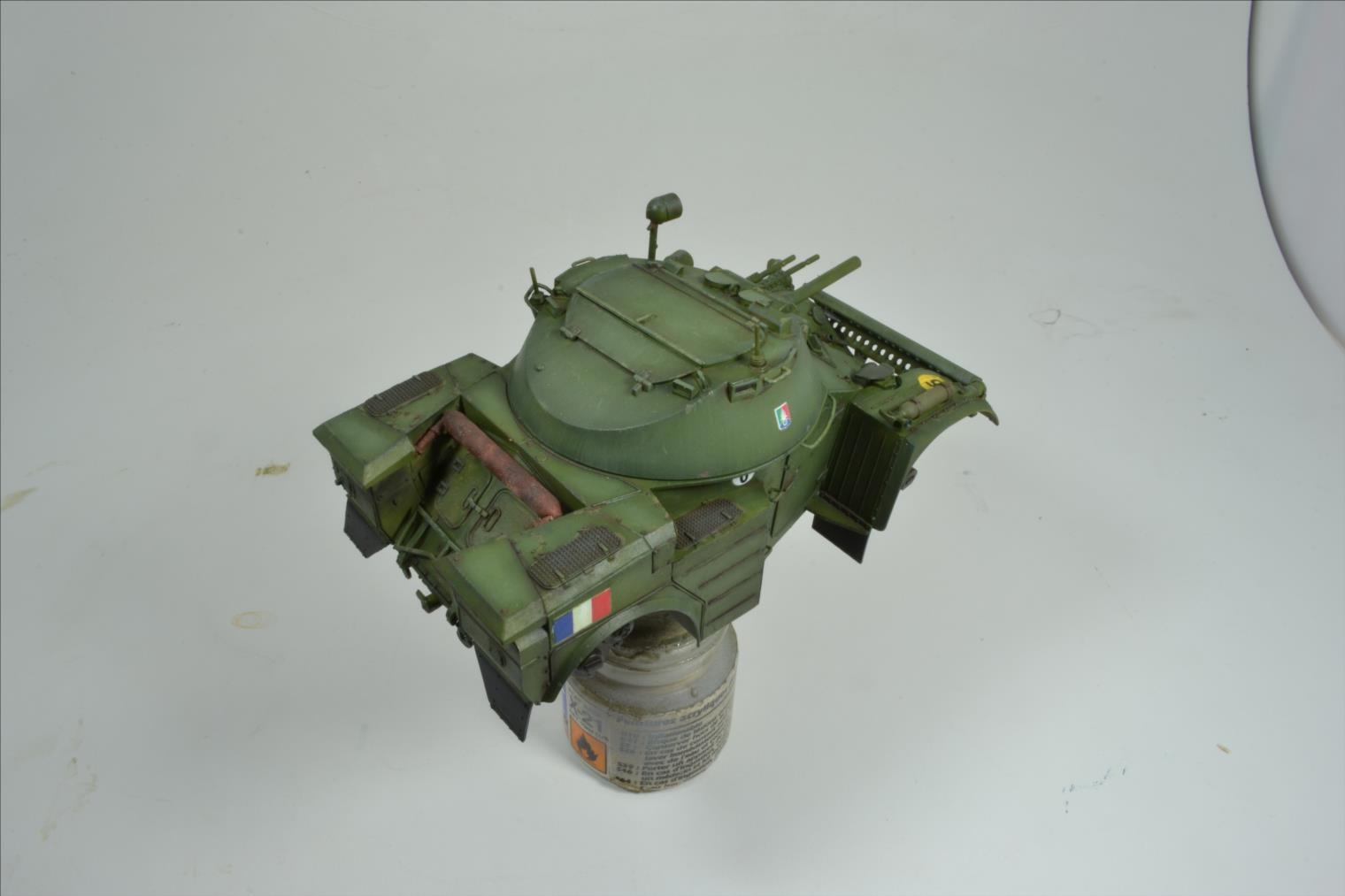 AML-60 (TAKOM 1/35) 20050301482922494216776049