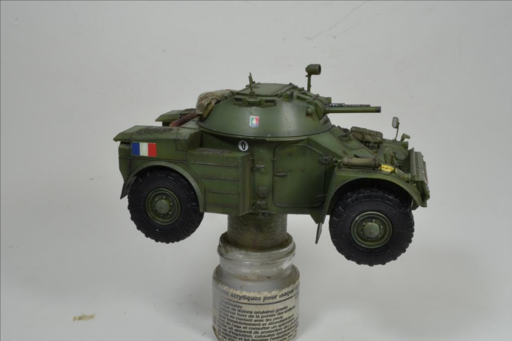 AML-60 (TAKOM 1/35) 20050301482922494216776050