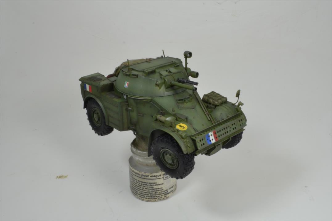 AML-60 (TAKOM 1/35) 20050301482922494216776051