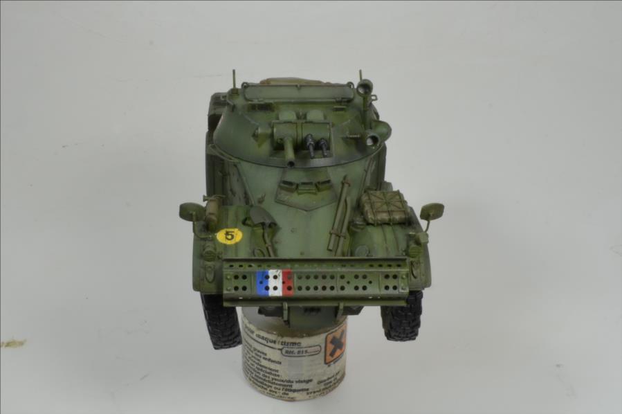 AML-60 (TAKOM 1/35) 20050301482922494216776052