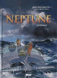 Le Neptune