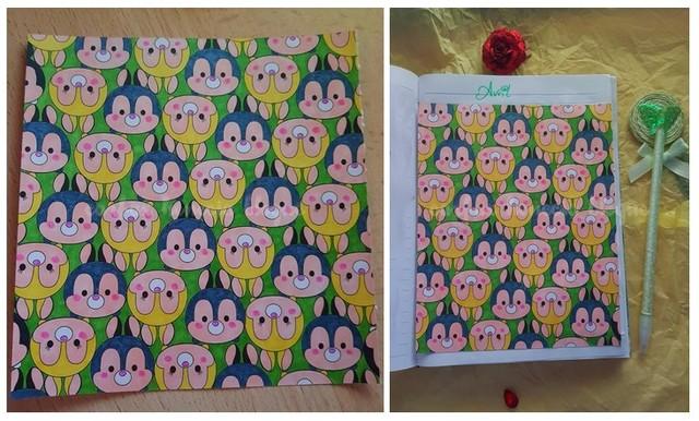 coloriage tsum tsum