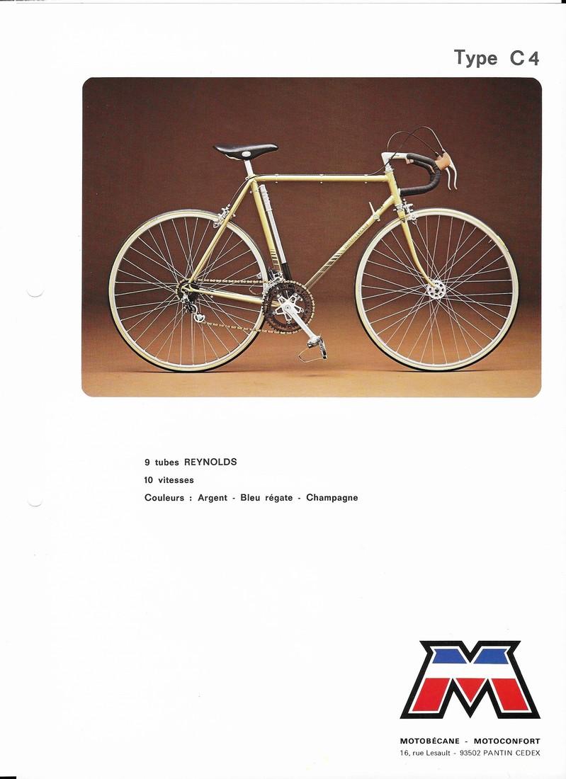 Motobécane 1978 ? - Page 2 20050508064820915816780760