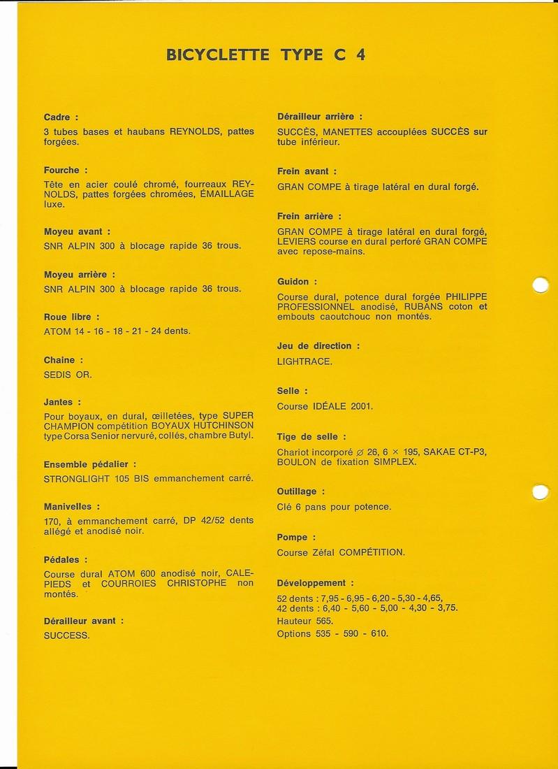 Motobécane 1978 ? - Page 2 20050508064820915816780761