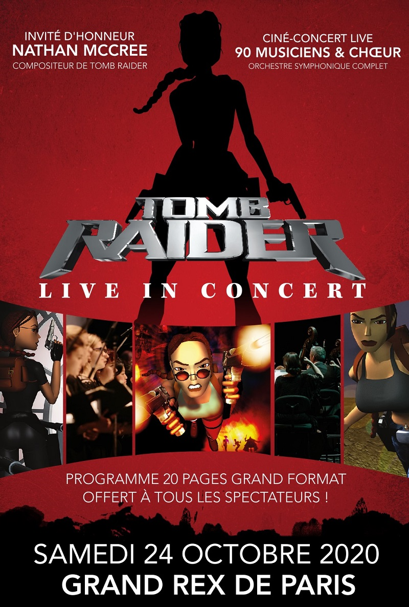 Tomb Raider (The Tomb Raider Suite) 20050608322825002316781255