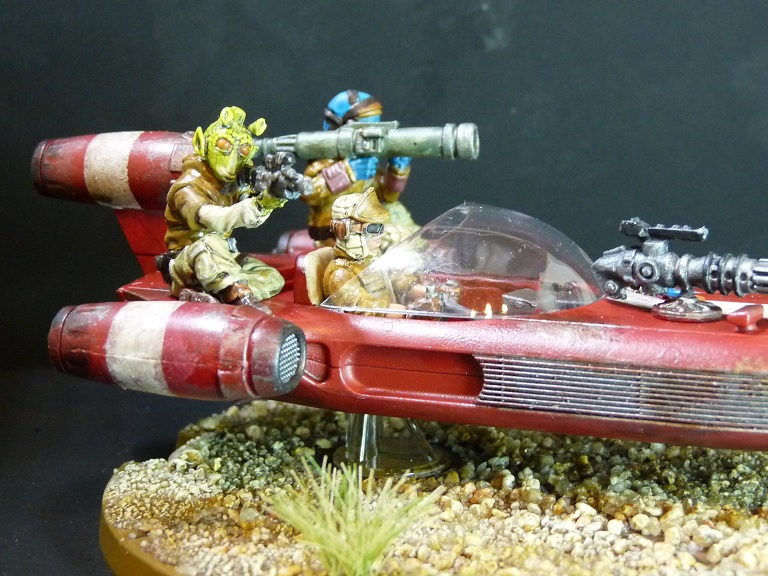 02_rebel_landspeeder_c