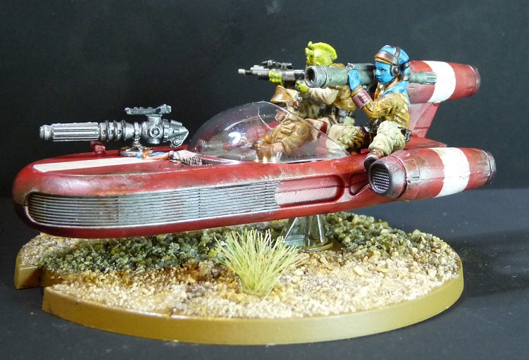 02_rebel_landspeeder_d