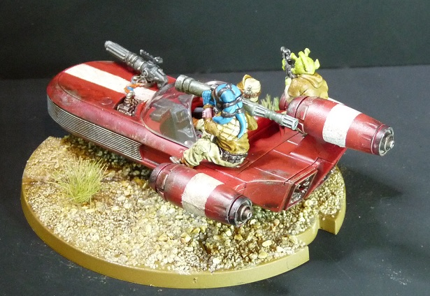 02_rebel_landspeeder_f
