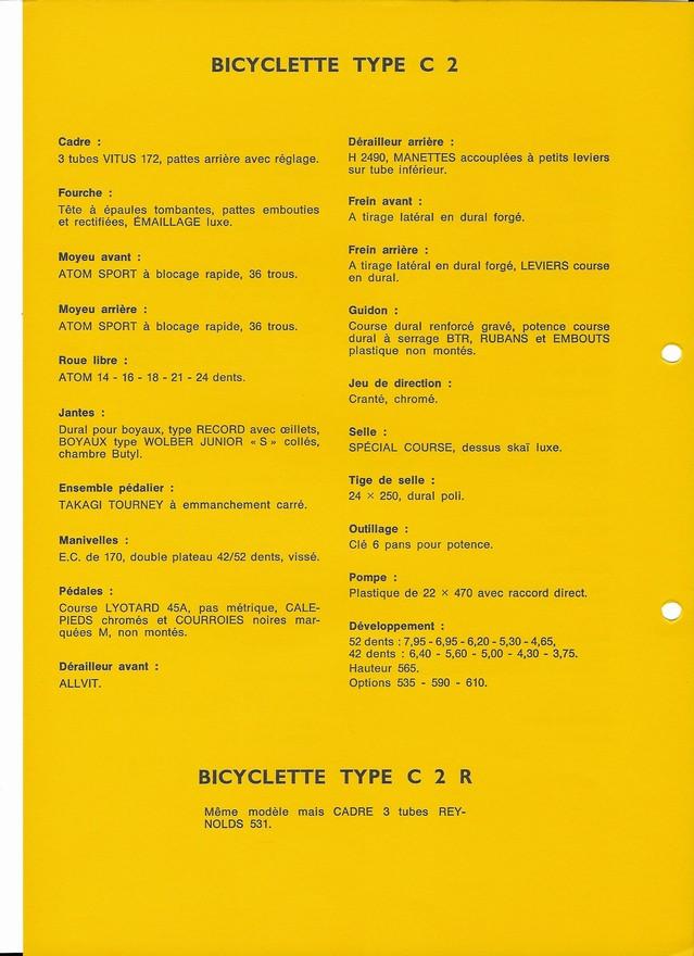 Motobecane C2R de fin 1977 - Page 2 20050708130020915816784137