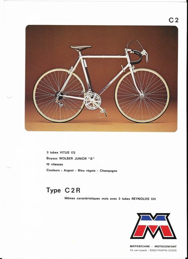 Motobecane C2R de fin 1977 - Page 2 20050708130120915816784138
